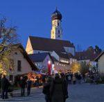 Nacht- & Nebelfest 2014