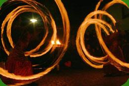 Nacht- & Nebelfest
